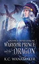 Pdf Warrior Prince and the Dragon