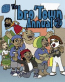 Pdf Bro'town Annual 2