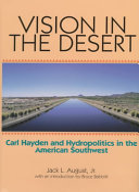 Vision in the Desert Book PDF