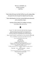 Maus I   a Survivor s Tale