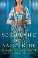 Pdf The Secret Wife of Aaron Burr