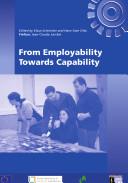 From Employability Towards Capability