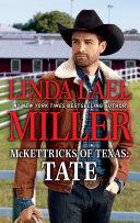 McKettricks of Texas  Tate
