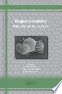 Magnetochemistry Book