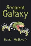 Serpent Galaxy