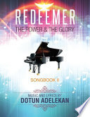 Redeemer (the Power and the Glory)