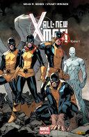 All-New X-Men (2013) ebook
