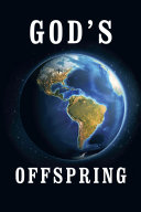 God   S Offspring