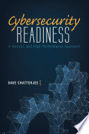 Cybersecurity Readiness Book
