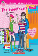 Pdf The Sweetheart Deal