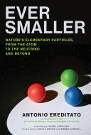 Ever Smaller