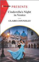 Cinderella s Night in Venice
