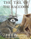 Pdf The Tail of the Raccoon