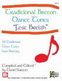 Traditional Breton Dance Tunes   Fest Breizh