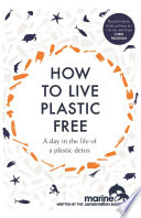 How to Live Plastic Free image