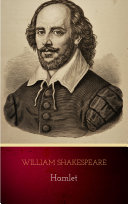 Hamlet [Pdf/ePub] eBook