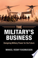 The Military S Business