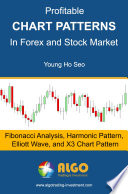 Profitable Chart Patterns in Forex and Stock Market