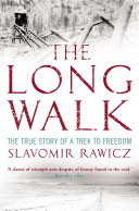 Pdf The Long Walk