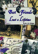 Best Friends Last a Lifetime