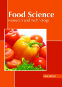 Food Science  Research and Technology