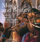 Money and Beauty