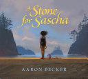 A Stone for Sascha [Pdf/ePub] eBook