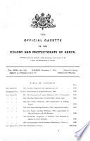 Dec 7, 1921