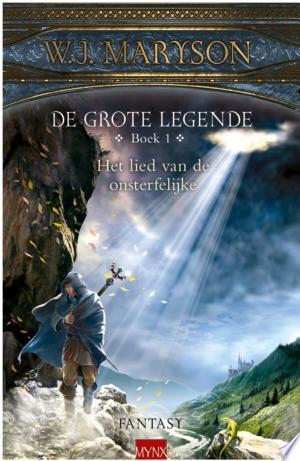 [pdf - epub] De grote legende - Read eBooks Online