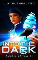 Into the Dark (Alexis Carew, #1) Pdf/ePub eBook