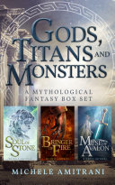 Gods, Titans and Monsters