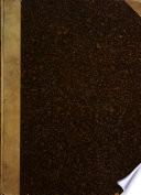 L'illustrazione italiana rivista settimanale degli avvenimenti e personaggi contemporanei sopra la storia del giorno, la vita pubblica e sociale, scienze, belle arti, geografia e viaggi, teatri, musica, mode [ecc.]