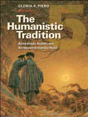 The Humanistic Tradition Book 5  Romanticism  Realism  and the Nineteenth Century World Book PDF