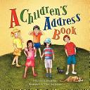 A Children s Address Book