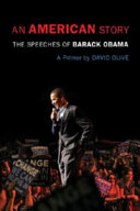 An American Story ebook