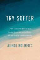 Try Softer Pdf/ePub eBook