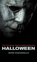 Pdf Halloween: The Official Movie Novelization Telecharger