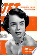 12 mei 1955