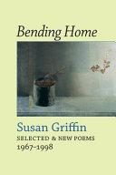 Bending Home