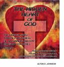 The Hidden Heart of God