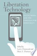 Liberation Technology