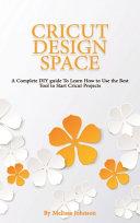 Cricut Design Space