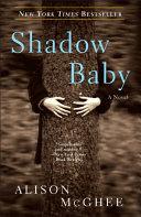 Shadow Baby Pdf/ePub eBook