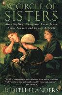 A Circle of Sisters Pdf/ePub eBook