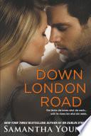 Down London Road image