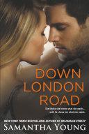 Pdf Down London Road