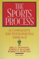 The Sports Process