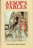Aesop's Fables Pdf/ePub eBook