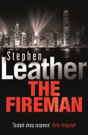 The Fireman [Pdf/ePub] eBook