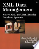 XML Data Management Book